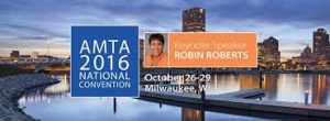 amta-national-convention2016