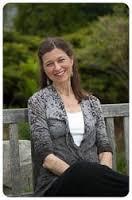 Ortho-Bionomy with Cynthia Wood @ Lake Morey Resort | Stockton | California | United States