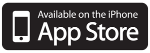 Apple App Store AMTA 2018 National Convention App