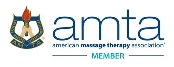AMTA member logo